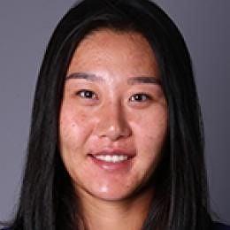 Yingying Duan
