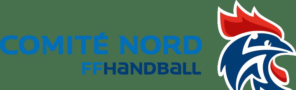 Comité du Nord de Handball