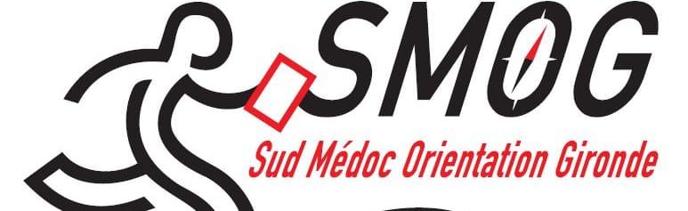 SUD MEDOC ORIENTATION GIRONDE