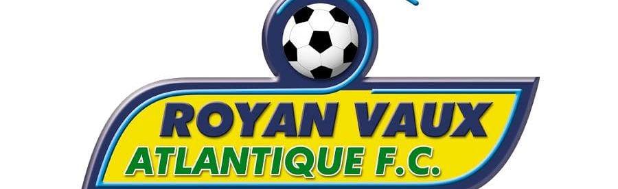 Royan Vaux Atlantique FC
