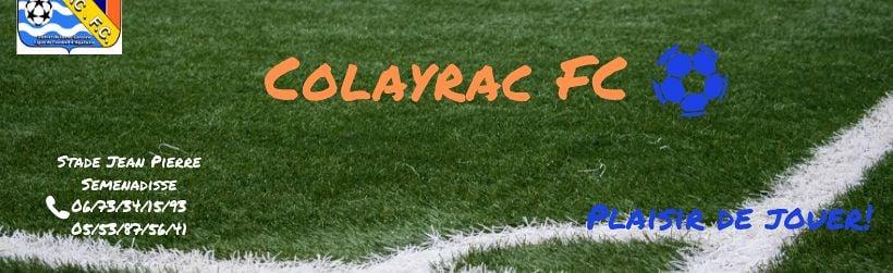 Colayrac FC