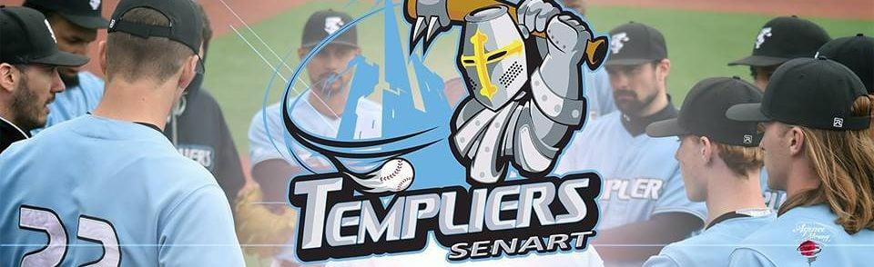 Senart Templiers Division 1