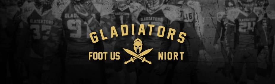 Gladiators de Niort