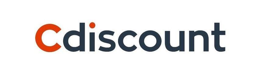 Cdiscount@Sport