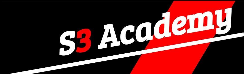S3 Academy de Dole