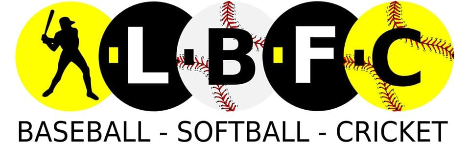 Ligue Bourgogne-Franche-Comté de Baseball, Softball, Cricket