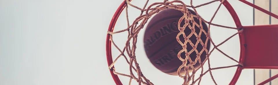 La Souterraine Basket Ball