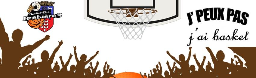 Basket Club Brebières