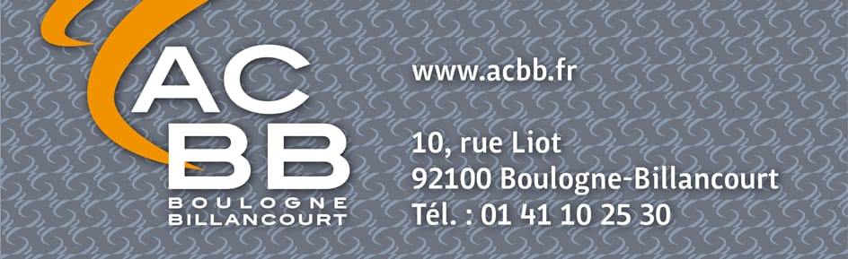 ACBB - Omnisport
