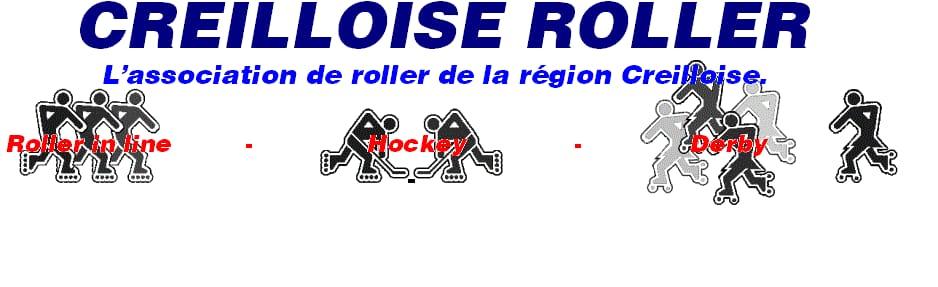 Creilloise Roller