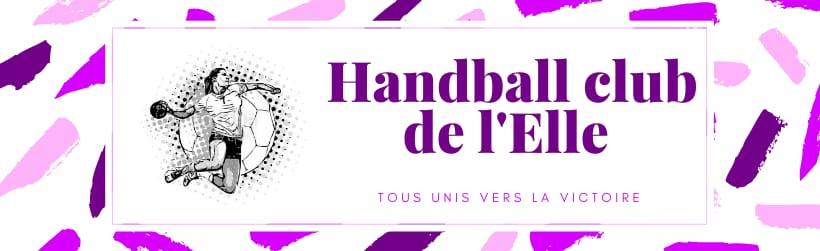 Handball Club de l'Elle