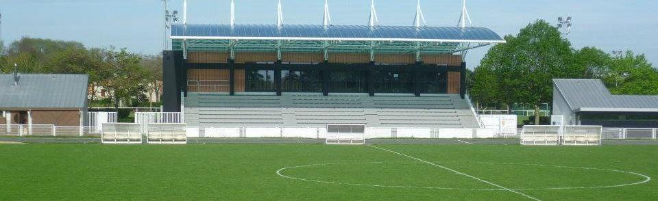 FC Perigny