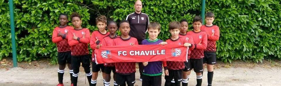 Chaville FC