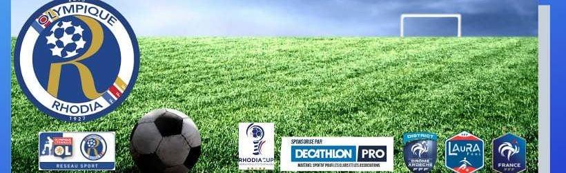 Olympique Rhodia