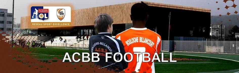 ACBB - Football