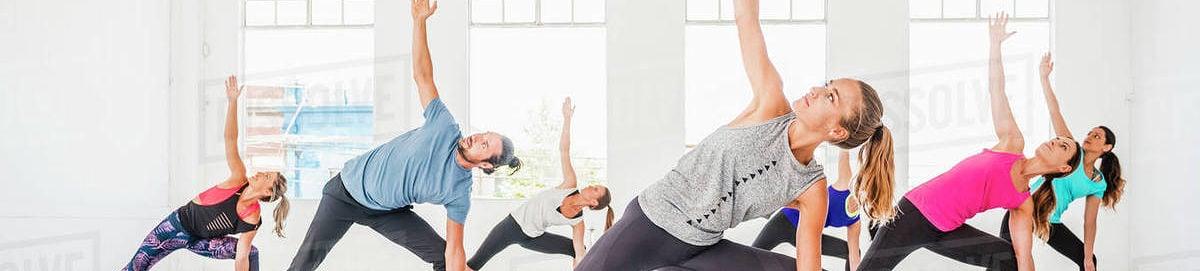 Yoga à Vivre