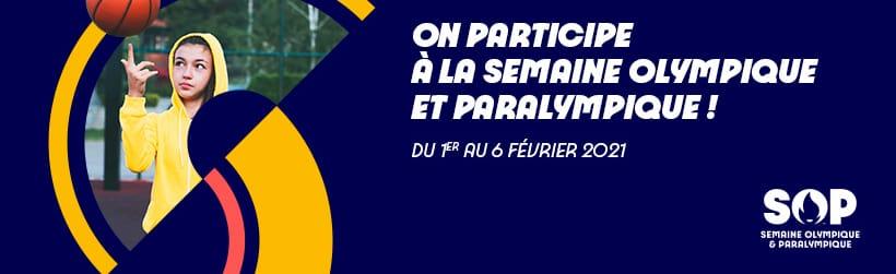 CDOS Charente