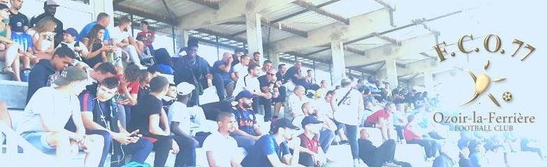 FC Ozoir 77