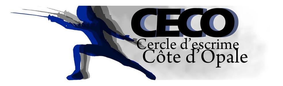 Ceco Boulogne