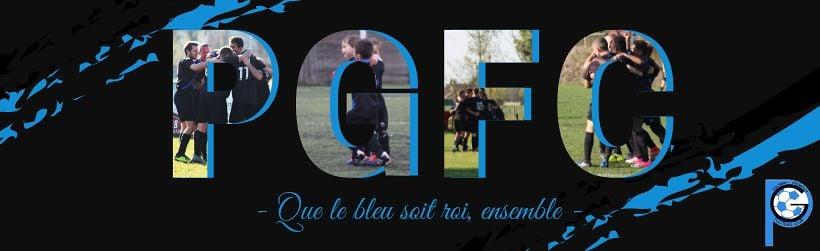 Poligny Grimont FC