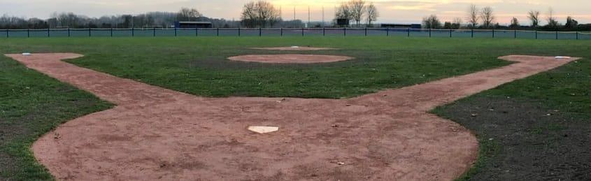 Reims Baseball Club
