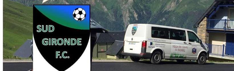 Sud Gironde FC