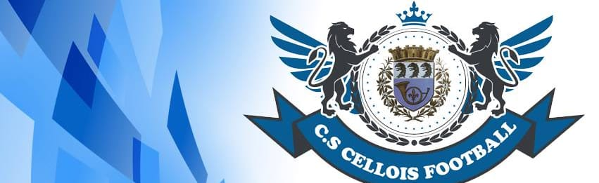 Cellois CS