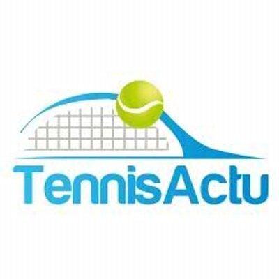 Tennis Actu