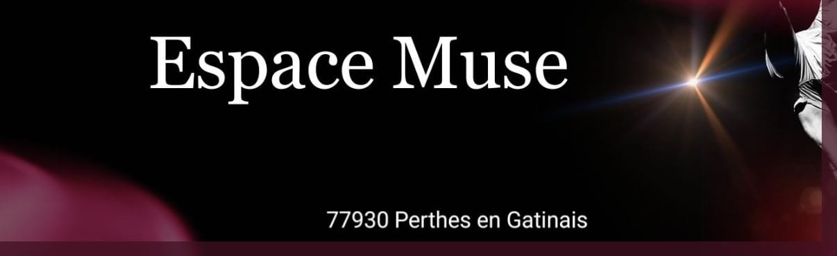 Espace Muse