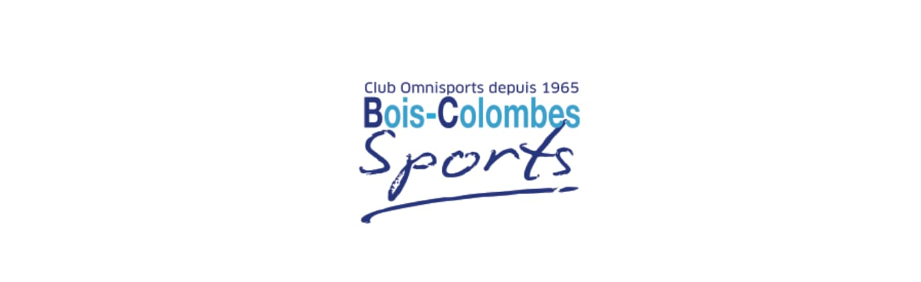 Bois-Colombes Sports
