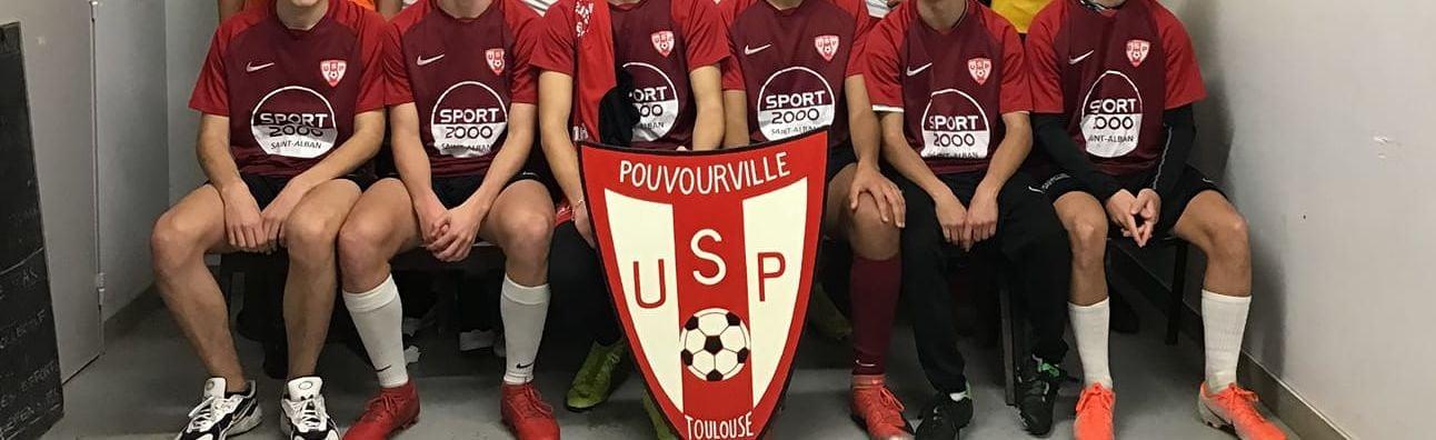 US Pouvourville