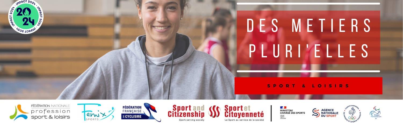 Fédération Nationale Profession Sport & Loisirs