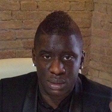 Yero  Diop