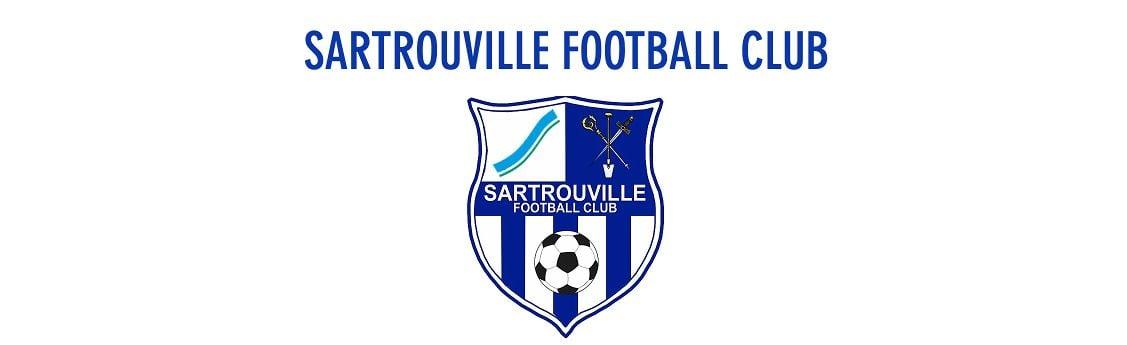 Sartrouville FC
