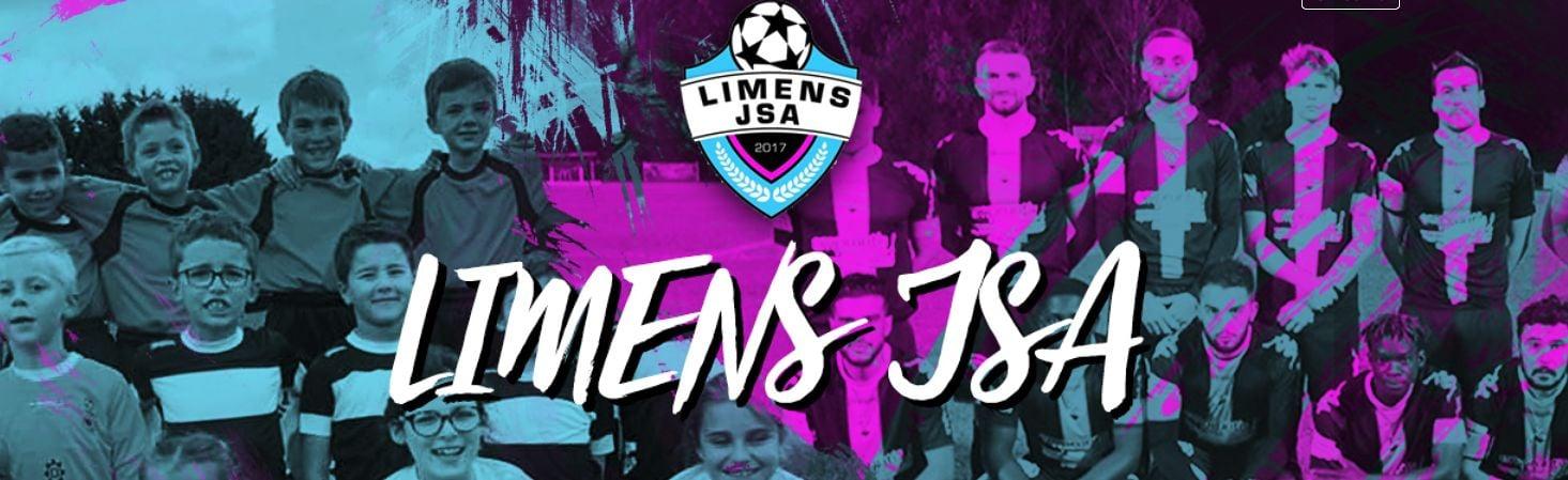 Limens JSA