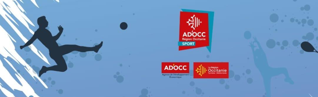 Café Eco - La digitalisation au service du développement des clubs sportifs
