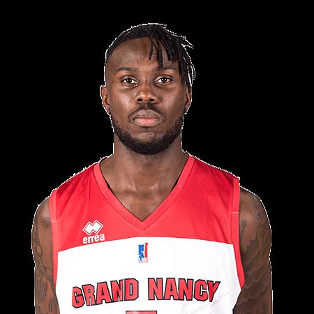 Williams Ngot Narace