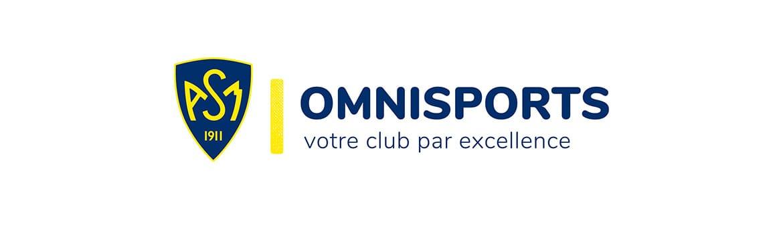 ASM - Omnisports