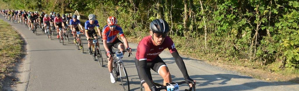 Asptt Brive Agglo Cyclisme