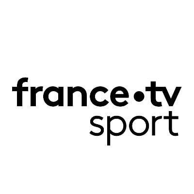 France Tv Sport Youtube