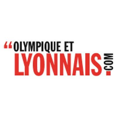 Olympique et Lyonnais