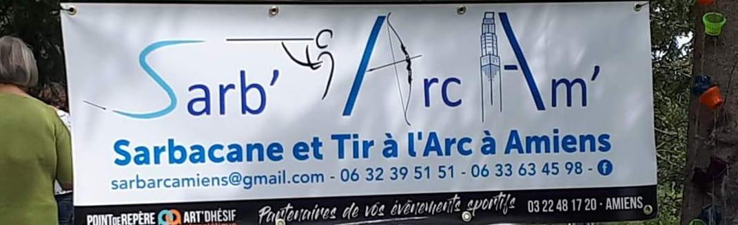 SARB'ARC'AM