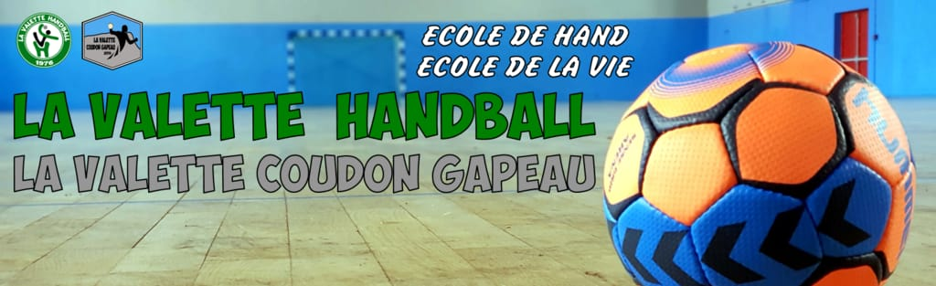 La Valette HANDBALL