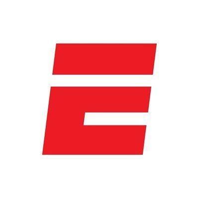 ESPN Football - Football