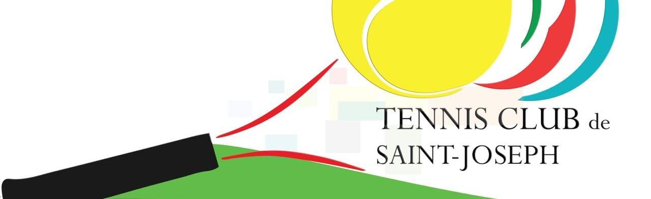 Tennis Club de Saint-joseph