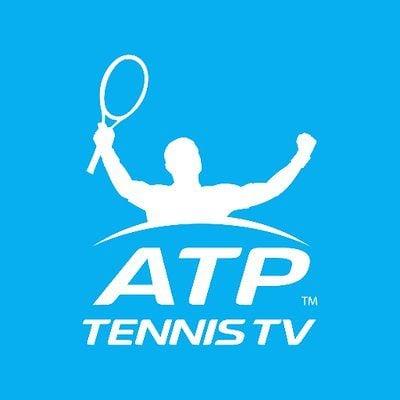 Tennis TV Youtube