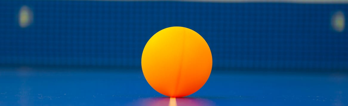 Tennis de Table Prayssacois