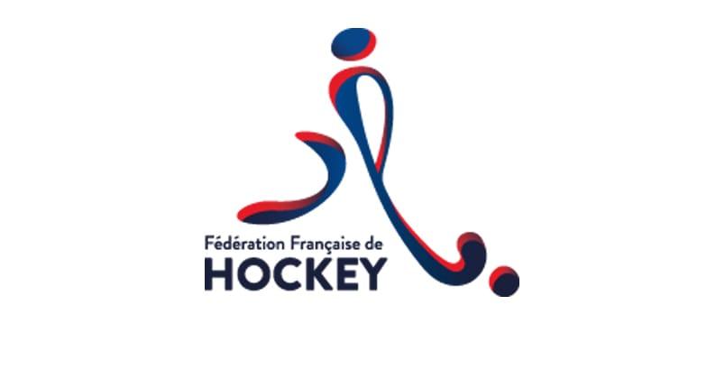 Championnat -10 Ans Mixte - Hockey sur Gazon