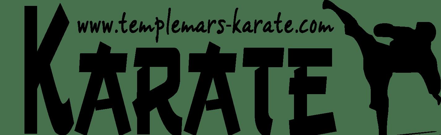 Templemars Karate Club