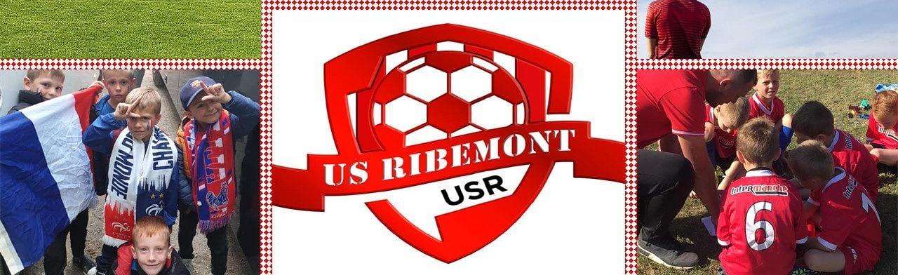 US de Ribemont Mezieres FC